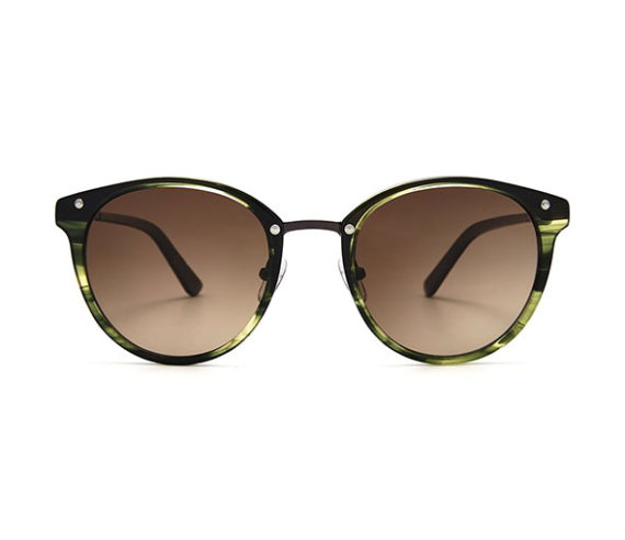 Sunglasses SS19