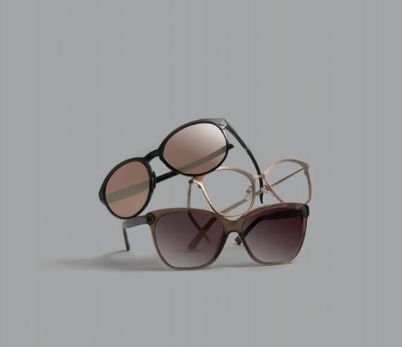 Abonnemang på fler glasögon