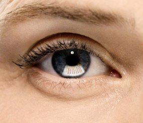 Viden om øjensundhed