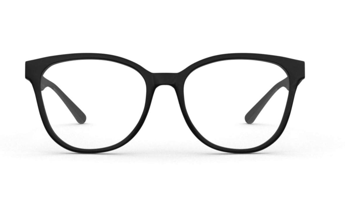 AI Eyewear