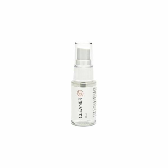 Cleaner rengjøringsspray 30 ml