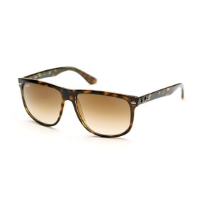a33d4c1cd8 Ray-Ban RB4147 710 51 60