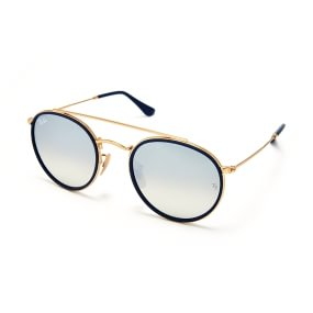 f3c3d40d2a0 Ray-Ban RB3647N 001/9U 5122