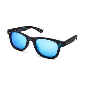 a0415bb535f Barn - Solbriller - Profil Optik