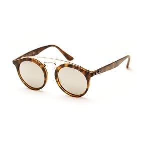 f142346b49 Vuxen - Solglasögon - Synsam