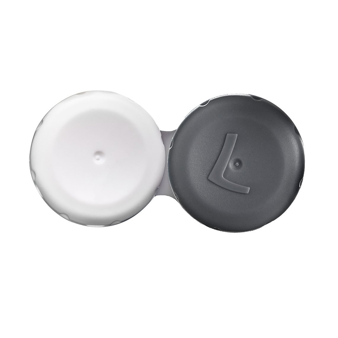 EyeQ All-In-One Solution inkl. etui 360 ml