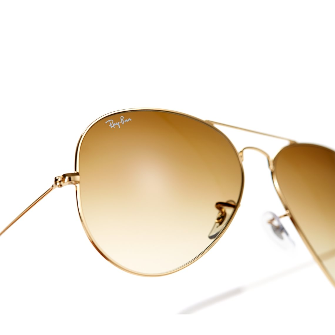 Ray-Ban Aviator Gradient RB3025 001/51 62
