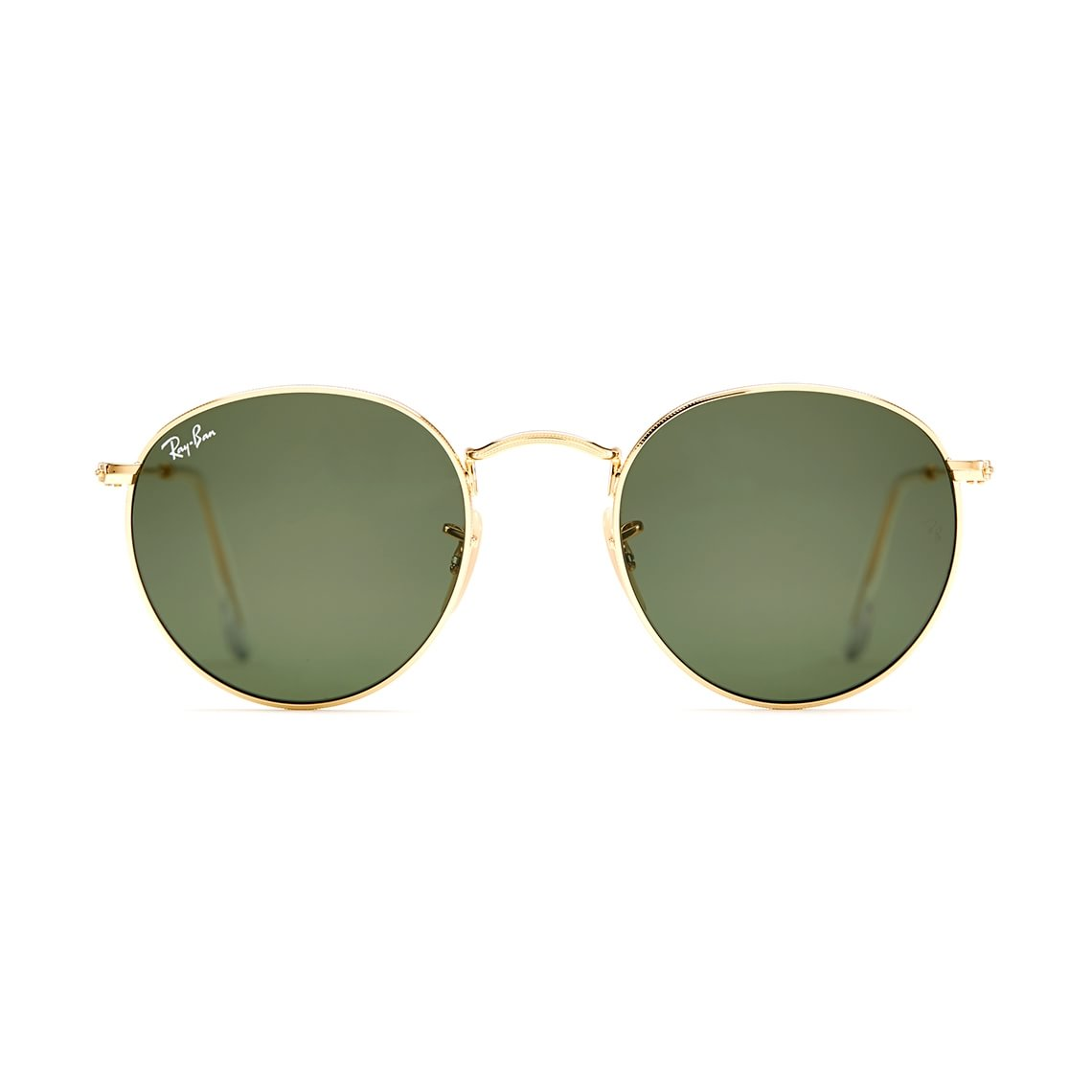 d527d74046c5 Ray-Ban Round metal RB3447 001 50 - Profil Optik