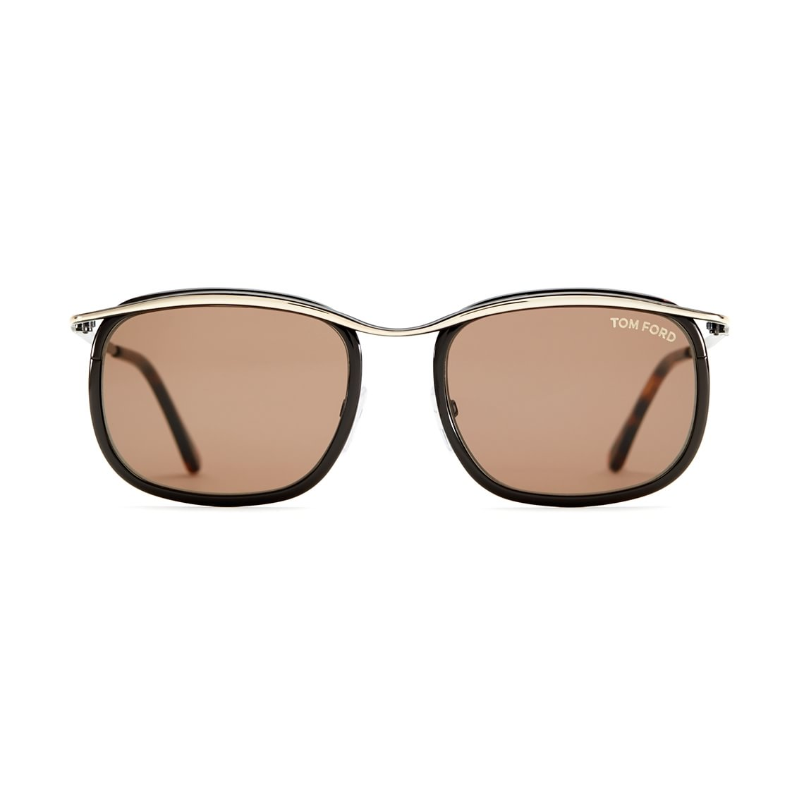 Tom Ford TF419 50J 53