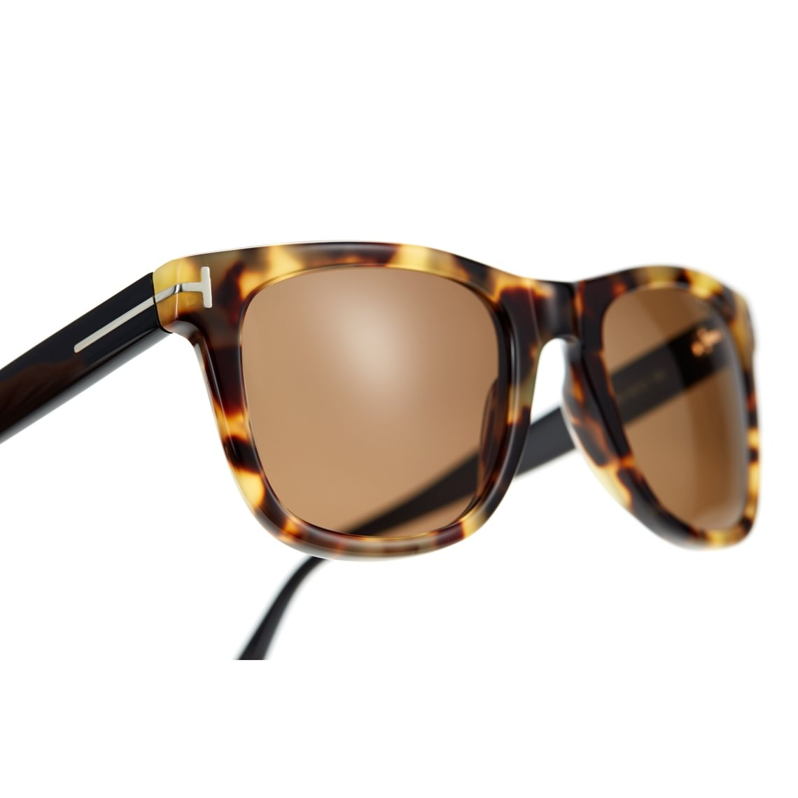 Tom Ford TF336 55J 52