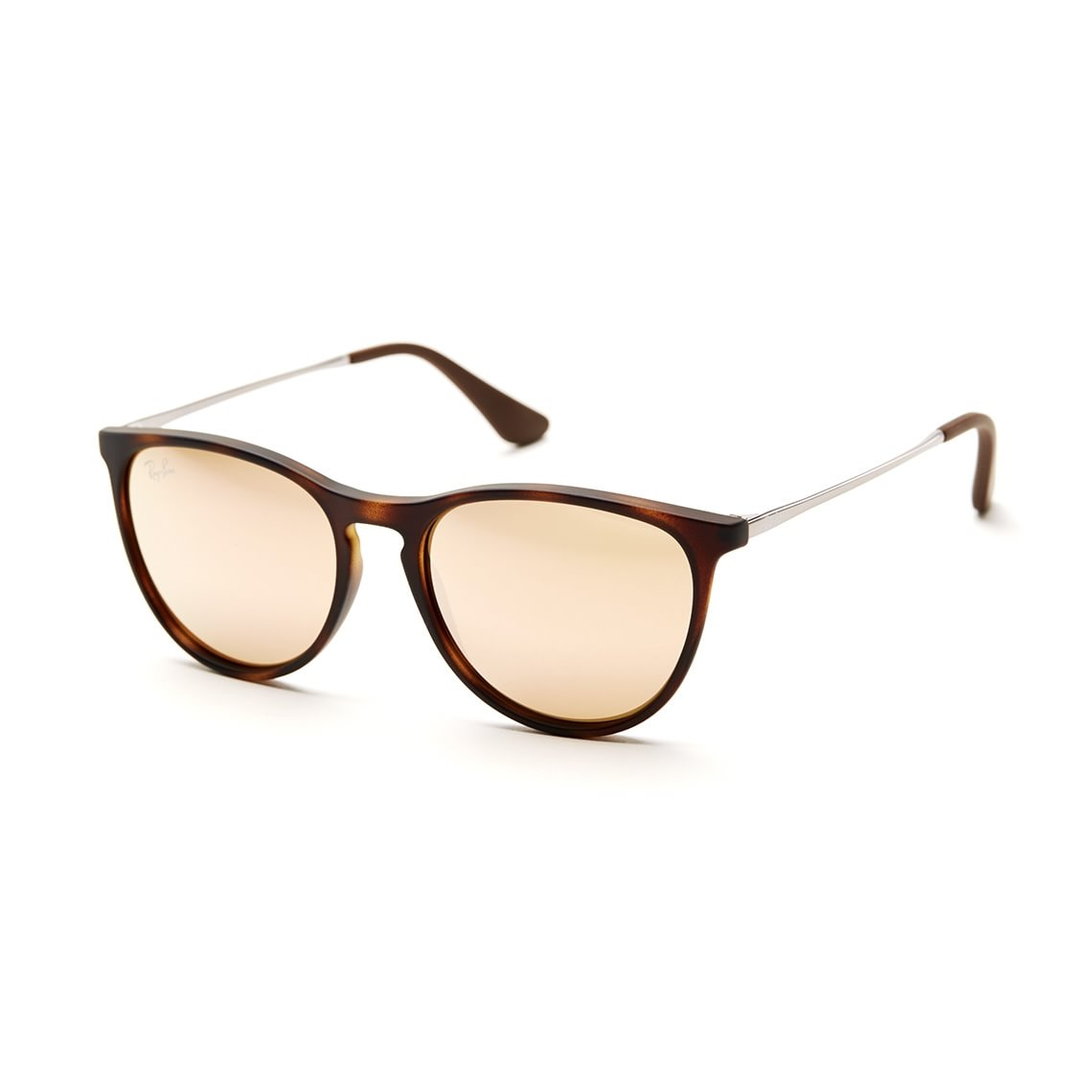 Ray-Ban Junior RJ9060S 7006/2Y 50