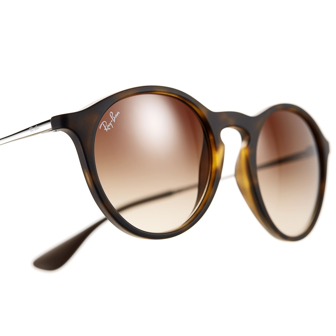 0e8a8ba286 Ray-Ban RB4243 865 13 49 - Synsam