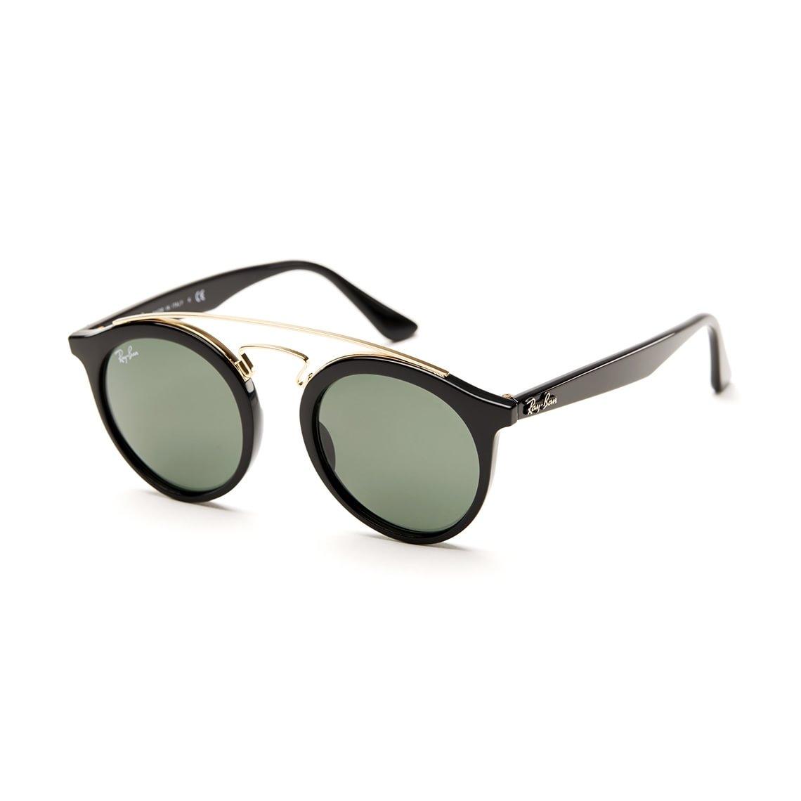 Gröna - Solglasögon - Synsam b093b397a884