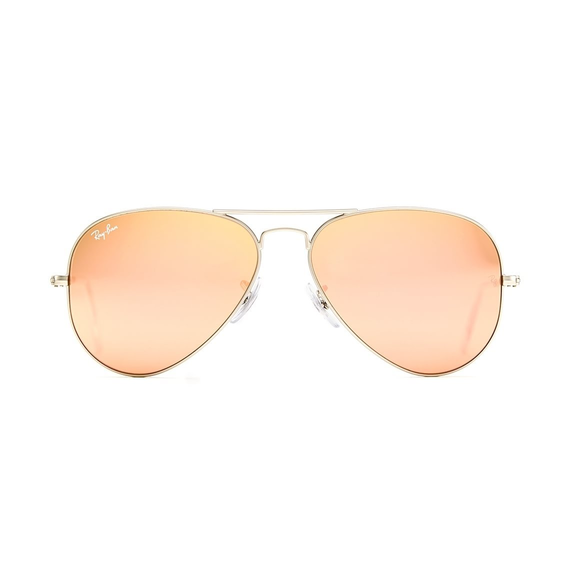 Ray-Ban Aviator RB3025 019/Z2 55