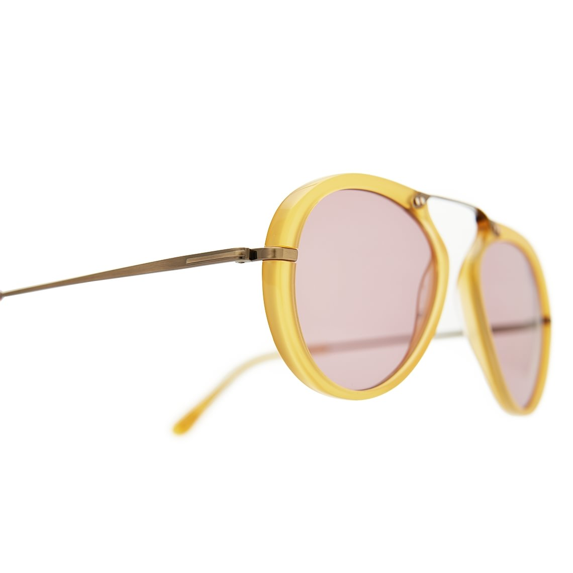 Tom Ford Tf473 39Y 53