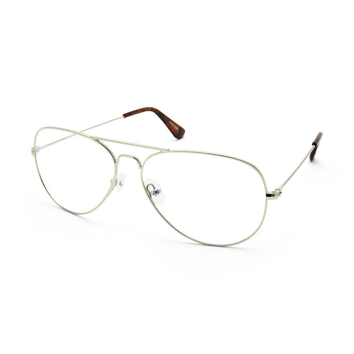 glasögon betalda av arbetsgivare