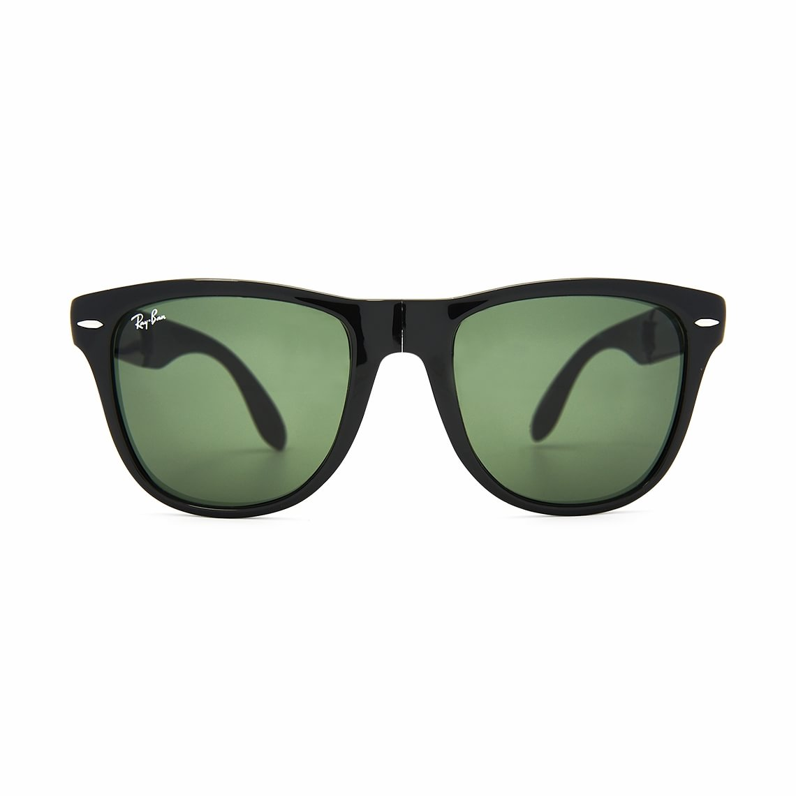 Ray-Ban Wayfarer folding RB4105 601 54
