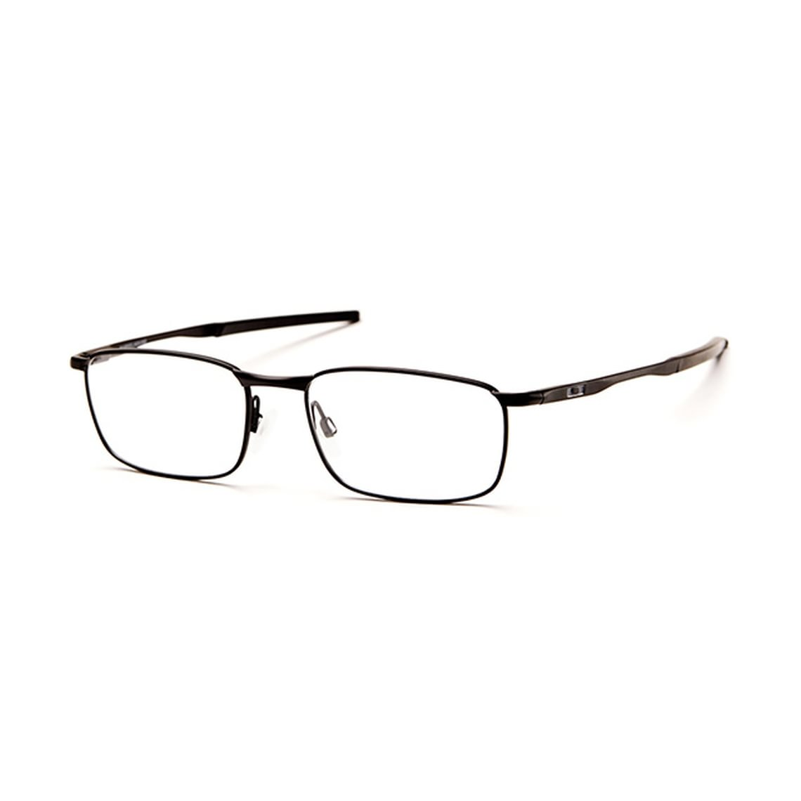 Oakley Barrelhouse OX317301