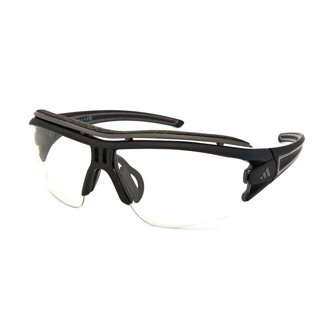 Adidas Evil Eye Halfrim Pro Small Vario A198 6093 66