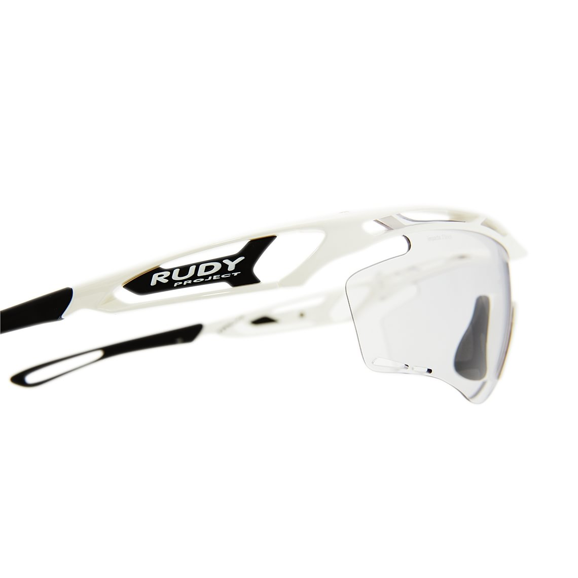 Rudy Project Tralyx Impx Photo 2black SP397369-0001