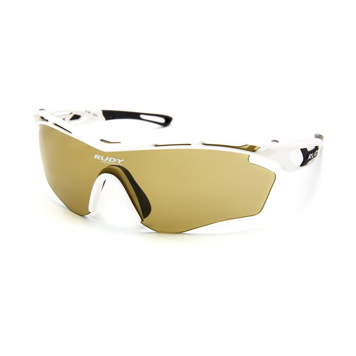 Rudy Project Tralyx Impact X Photochromic Golf SP398569G0001