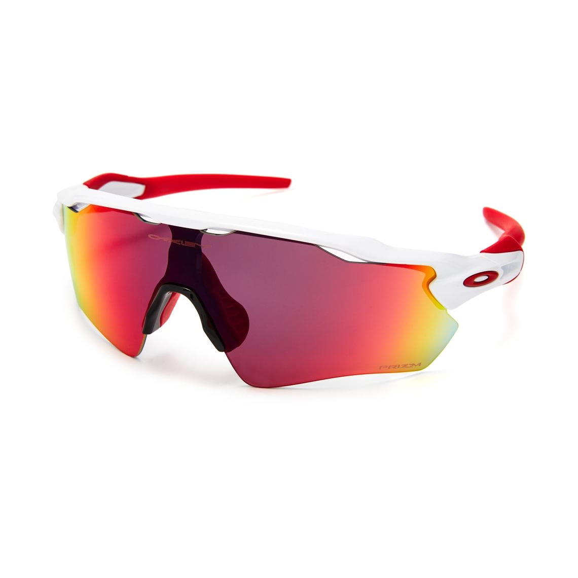 Oakley Radar EV Path Prizm Road OO9208-05