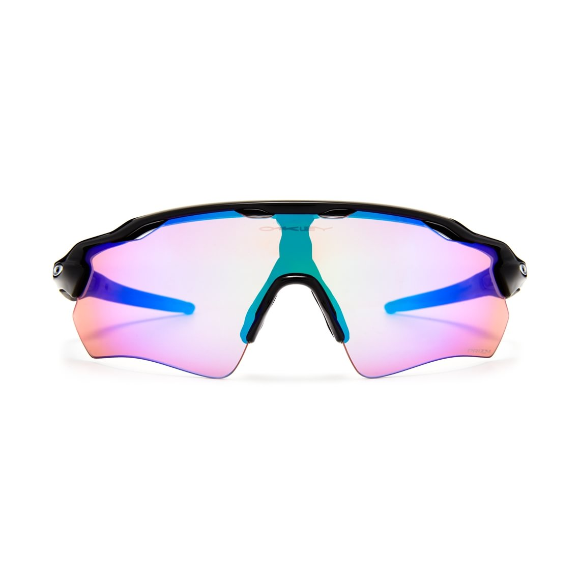 Oakley Radar EV Path Prizm Golf OO9208-44
