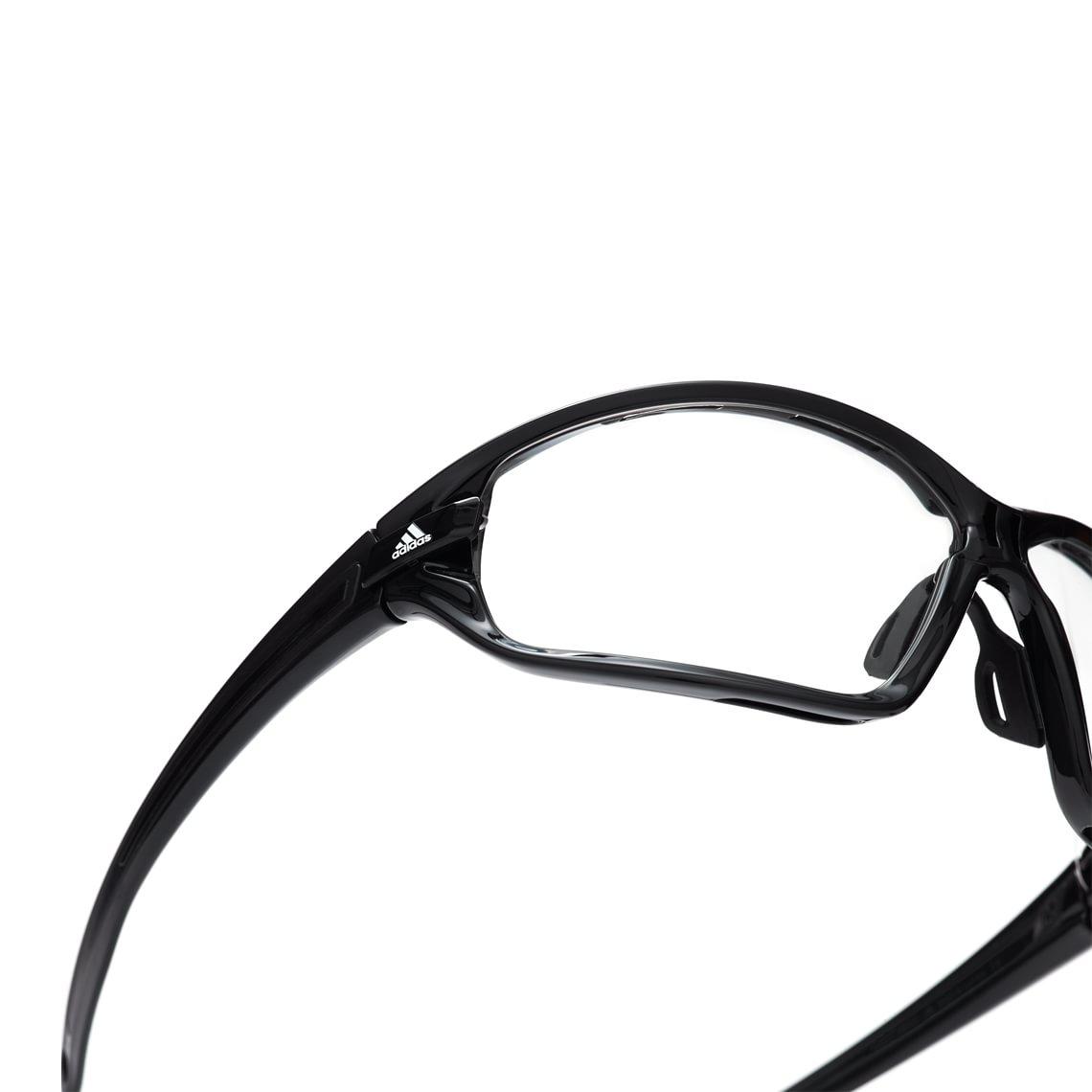 Adidas Evil Eye EVO Large Vario A418 00 6059