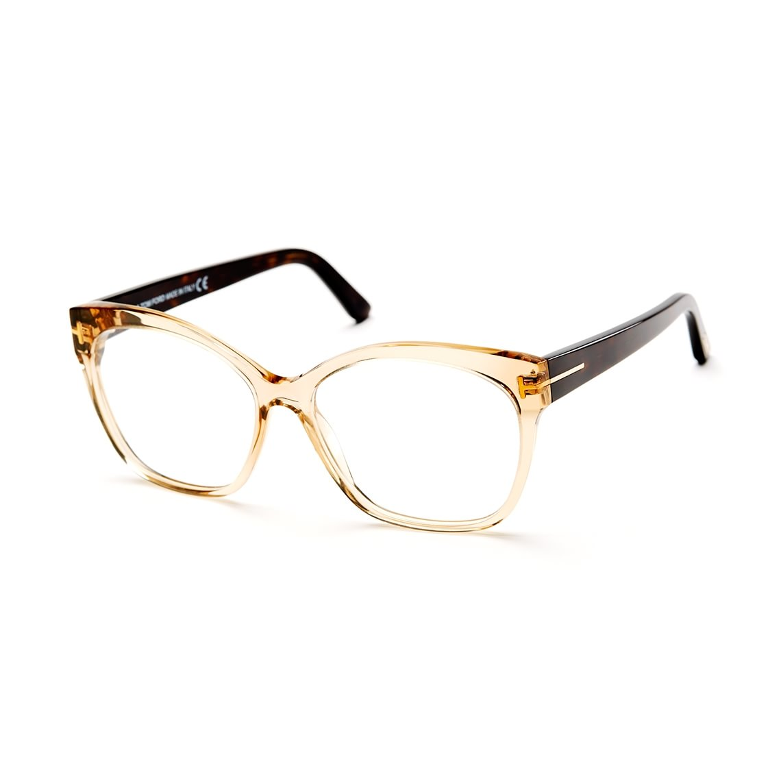Tom Ford FT5435 057 57