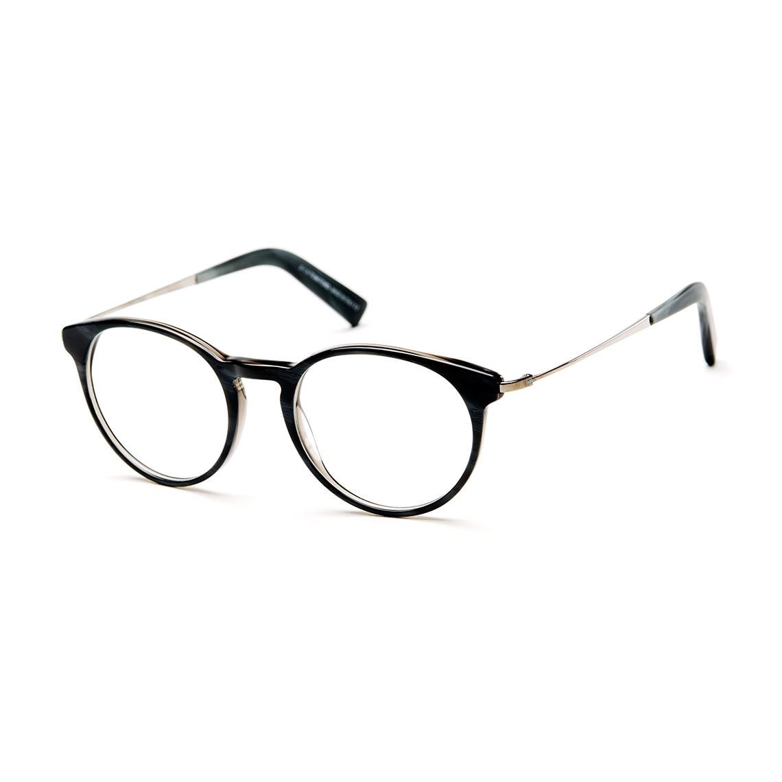 Tom Ford FT5383 020 51