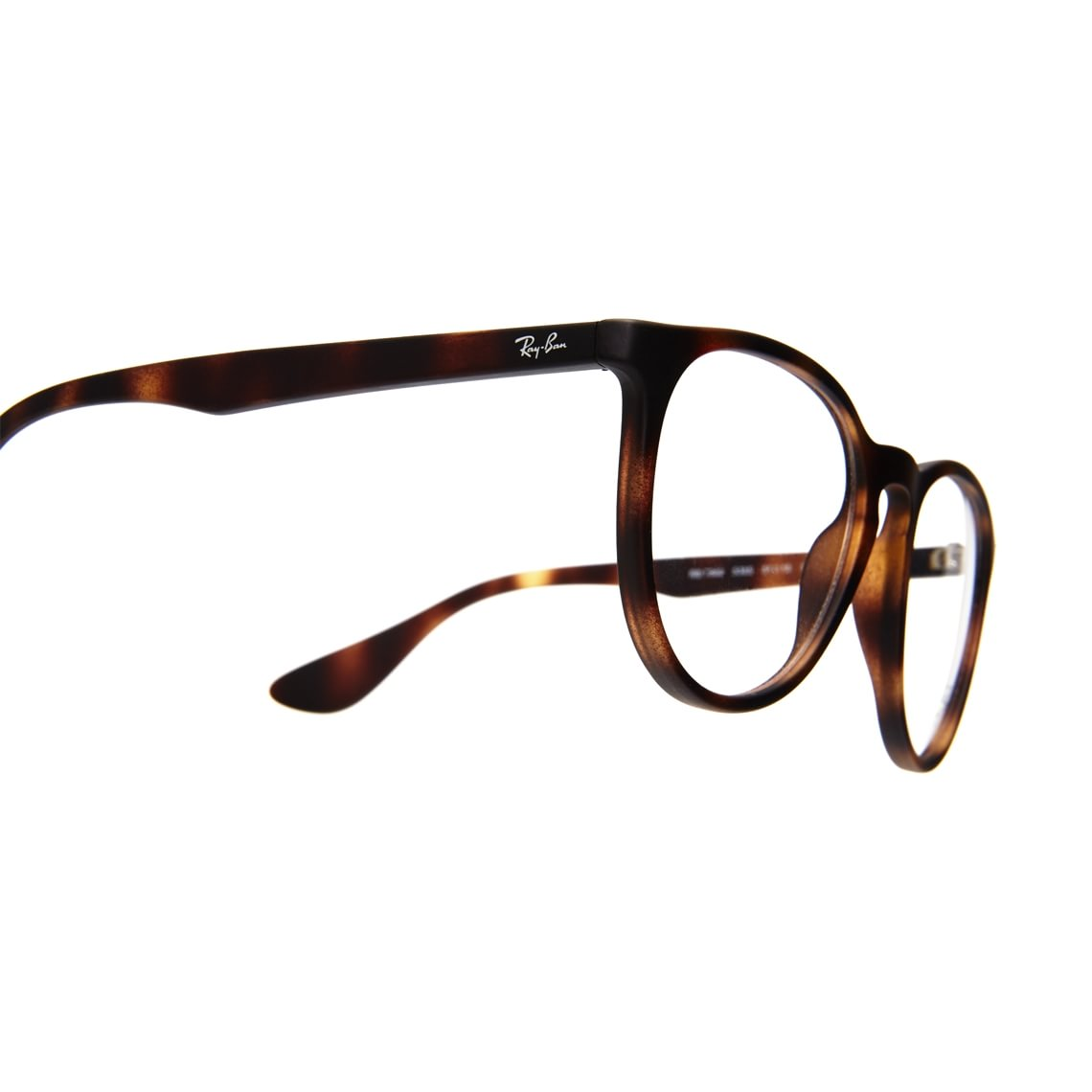 Ray-Ban Erika Optics RX7046 5365 51