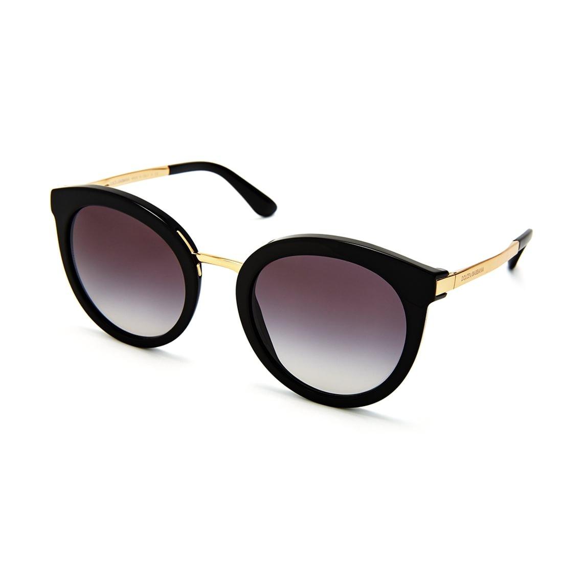 Dolce & Gabbana DG4268 501/8G 5222