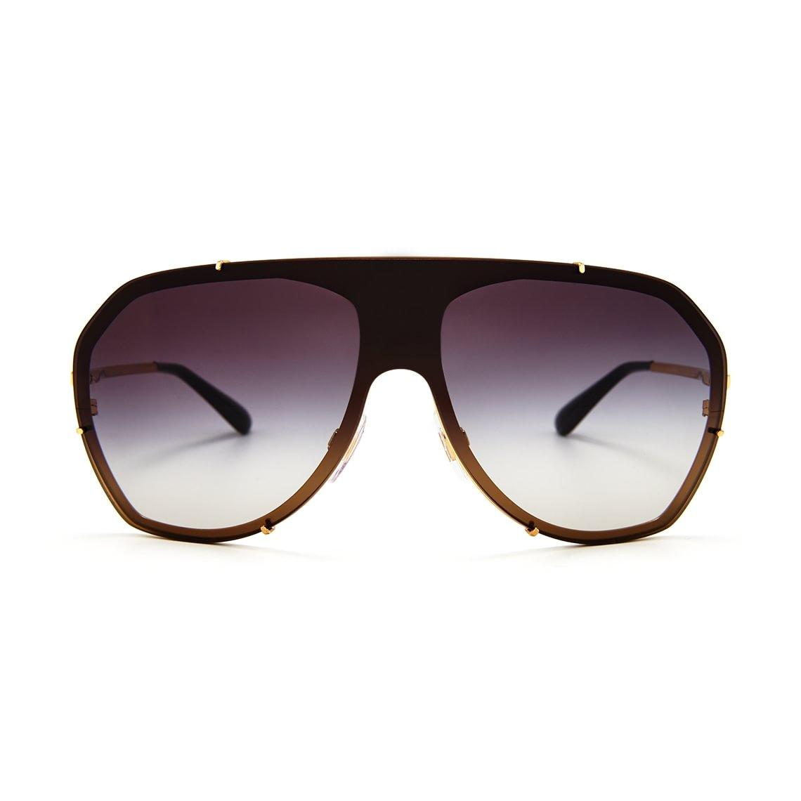 Dolce & Gabbana DG2162 02/8G 3701