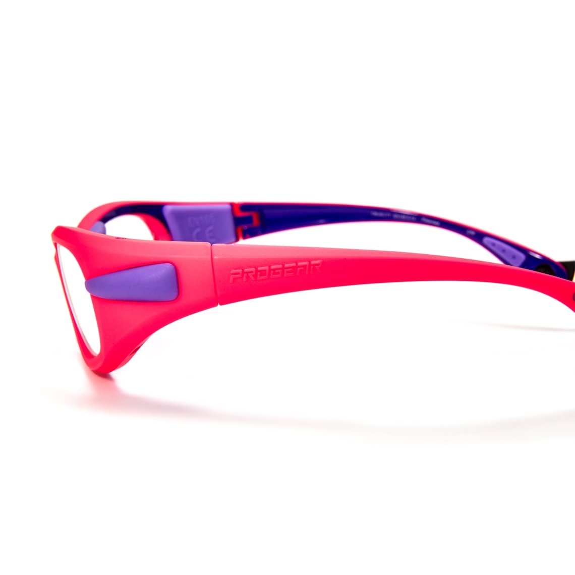 Progear Eyeguard Small EG-S 1010-13