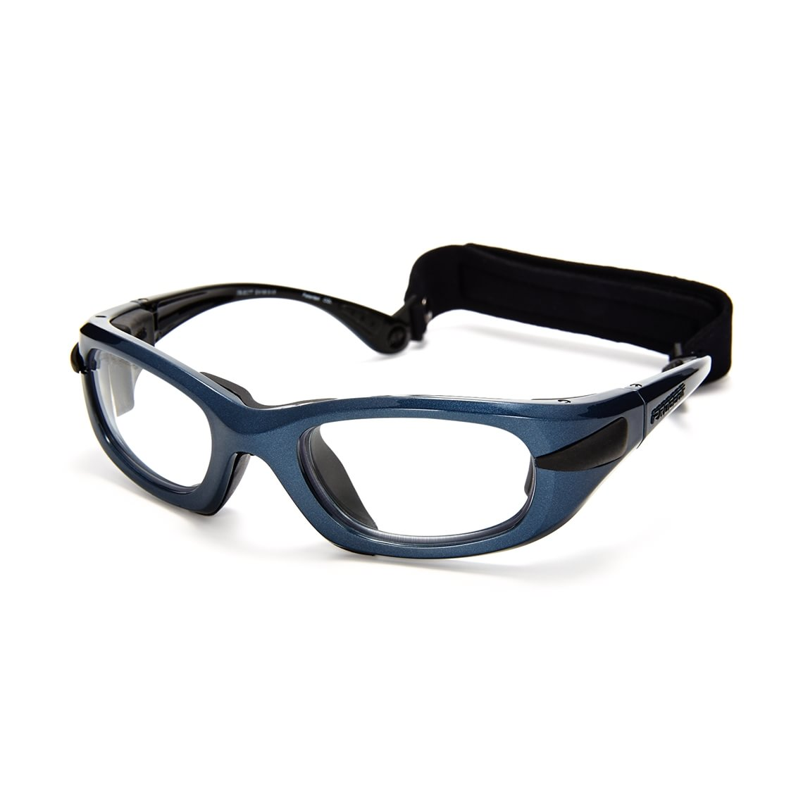 Progear Eyeguard Small EG-S 1010-6