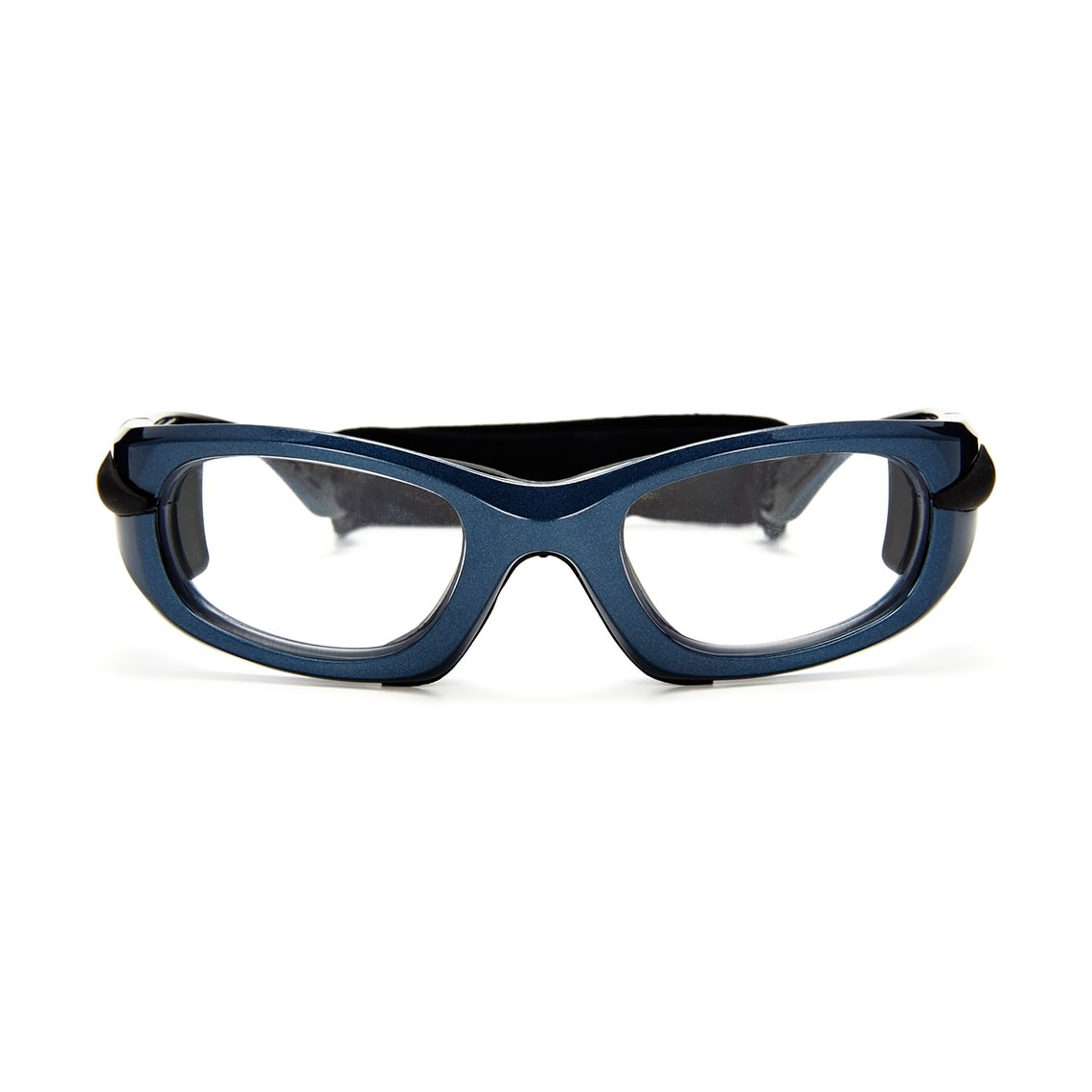 4b3ee31f3b Progear Eyeguard Small EG S 1010 6 Profil Optik