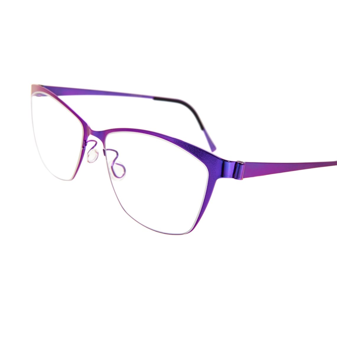 Lindberg Strip 9500 9554 temple 402 P77