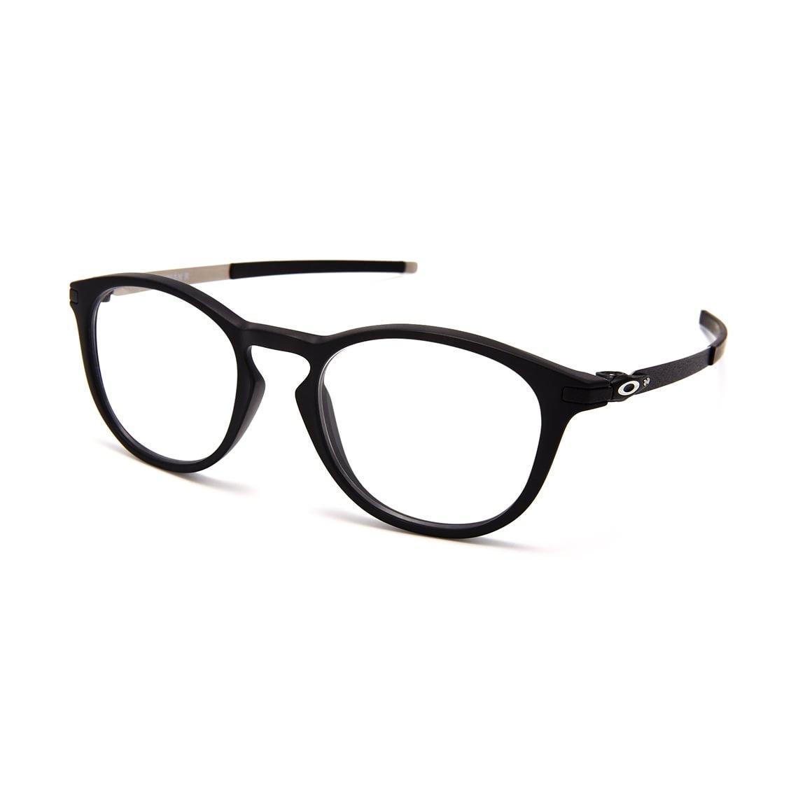 fbf0bf7cea Oakley Pitchman R OX8105-0150 - Synsam