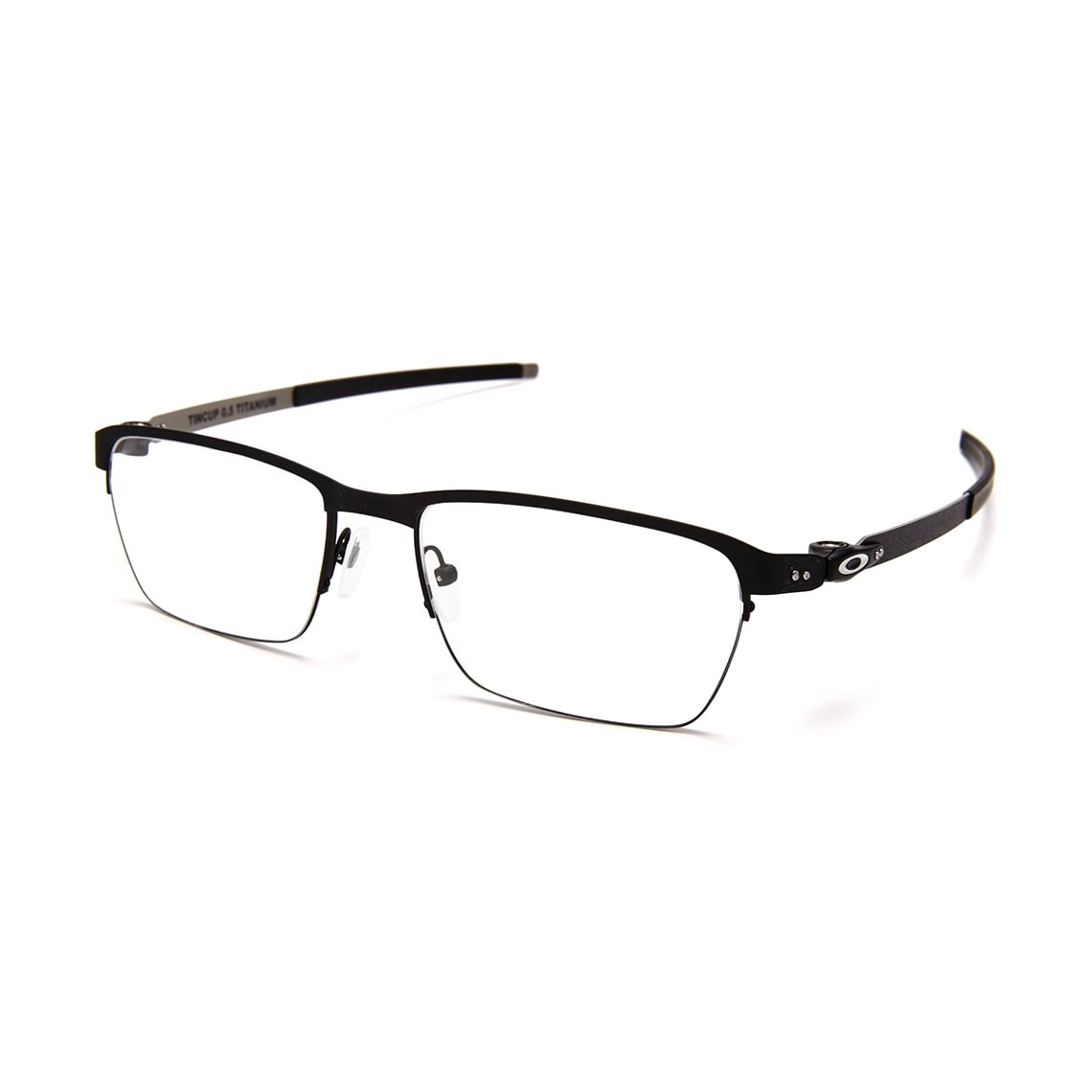 Oakley Tincup 0.5 Titanium OX5099 01