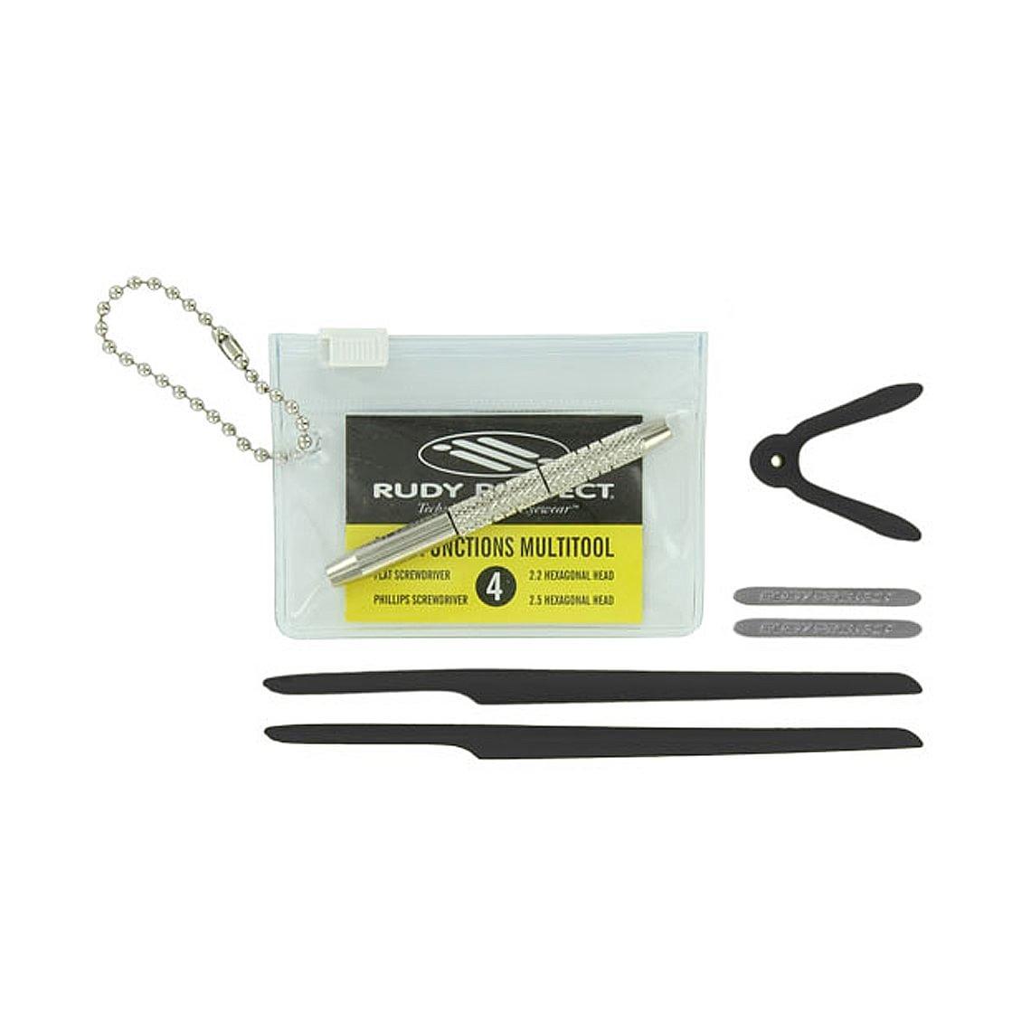 Rudy Project Rydon Chromatic kit black