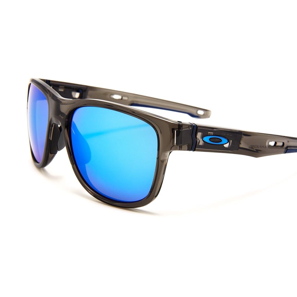 Oakley Crossrange R Prizm Sapphire OO9359-0357