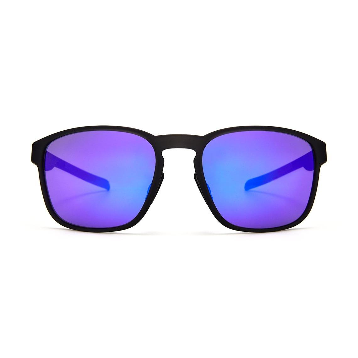 Adidas Protean Viola Mirror AD32 75 6700