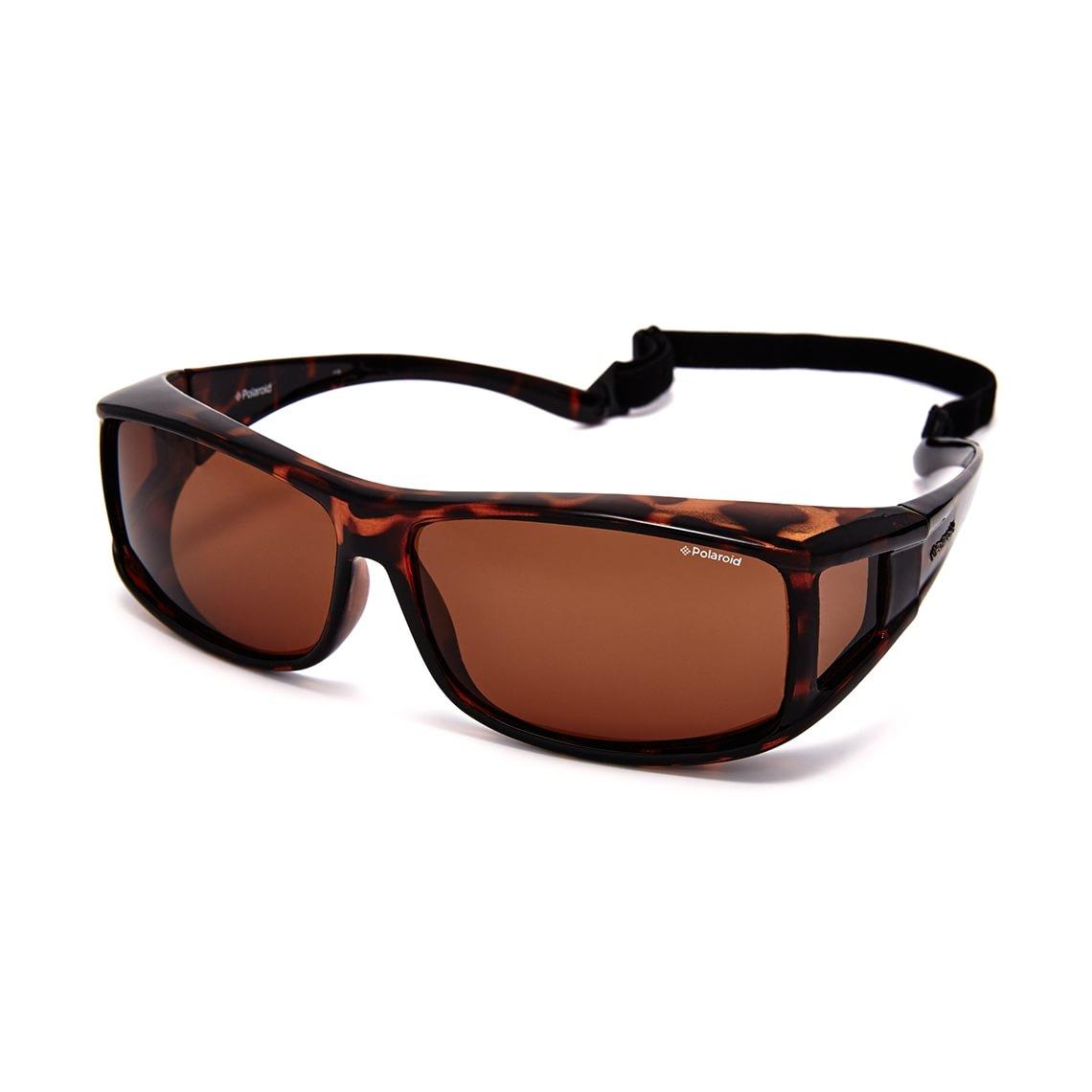 polaroid solglasögon suncovers