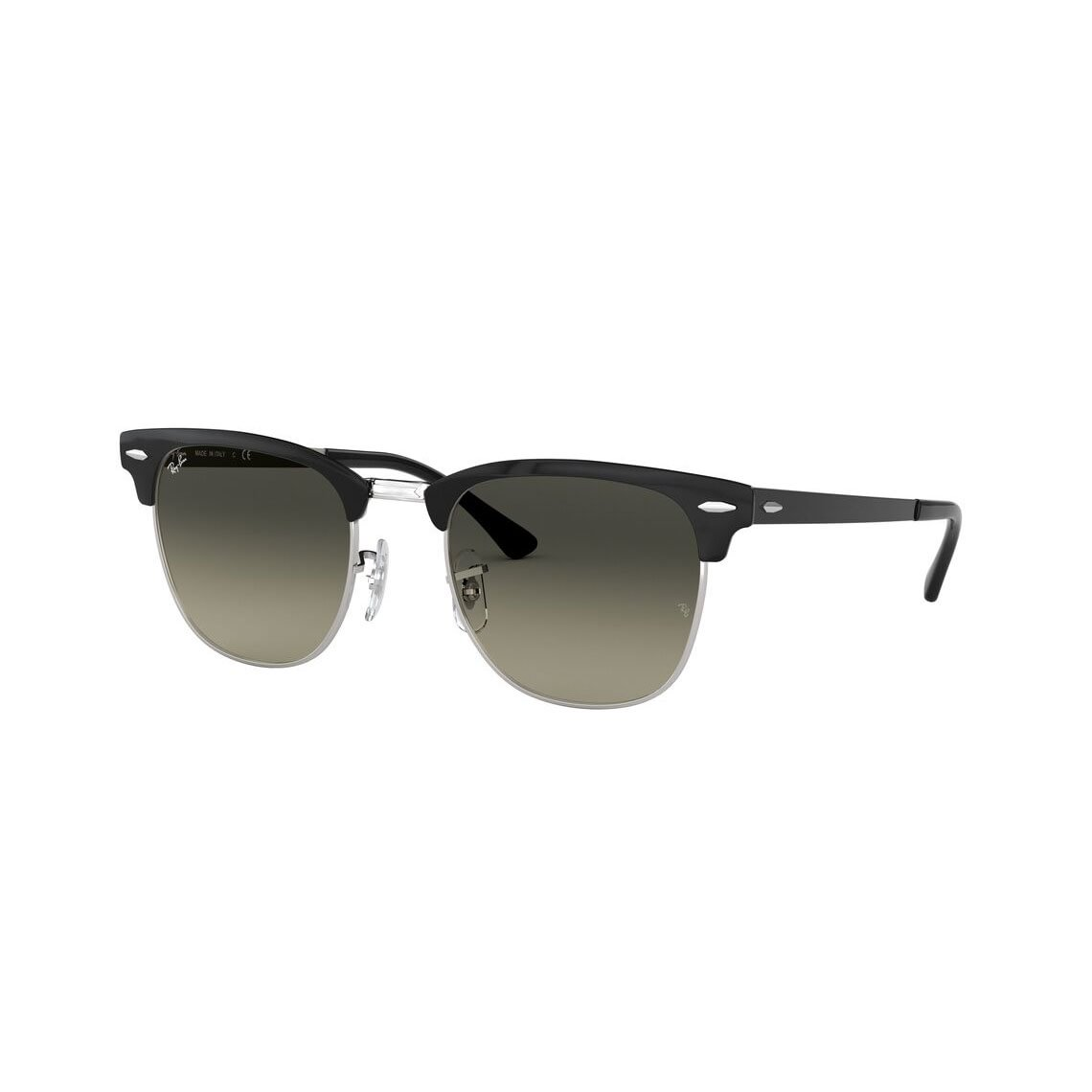 Ray-Ban Clubmaster Metal RB3716 900471 51