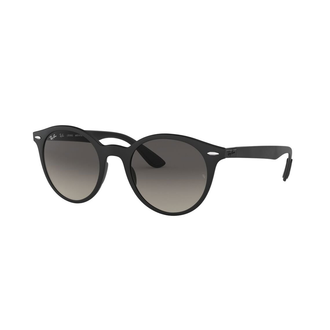 Ray-Ban RB4296 601S11 51