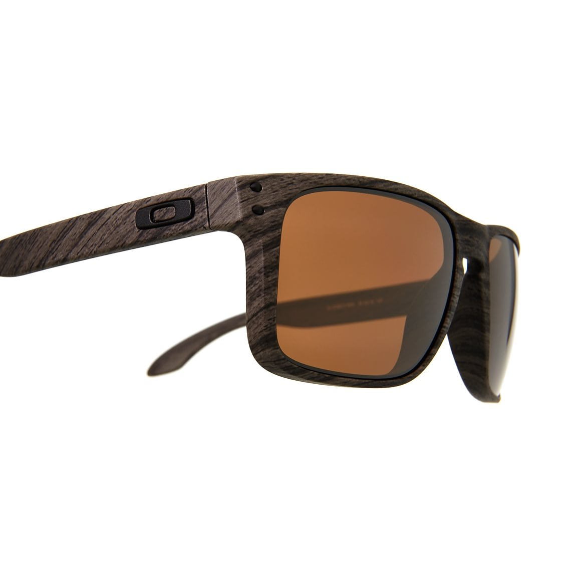 Oakley Holbrook XL Prizm Tungsten Polarized OO9417-0659