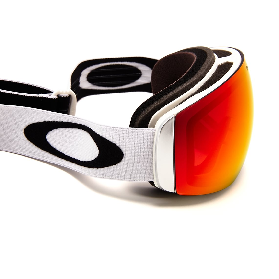 Oakley Flight Deck Xm  Prizm Snow Torch Iridium OO7064-24