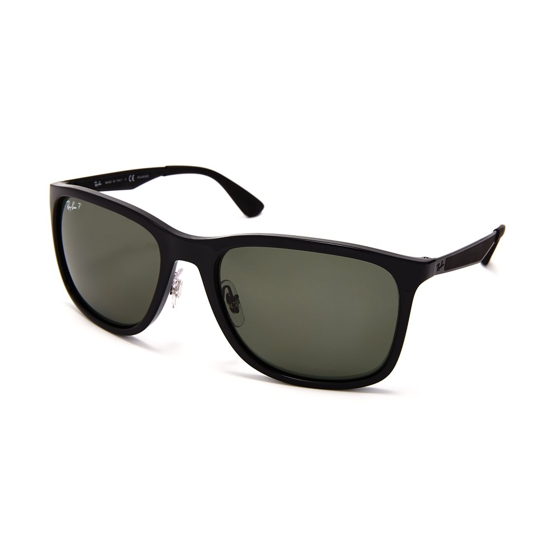 Ray Ban RB4313 6019A 5819