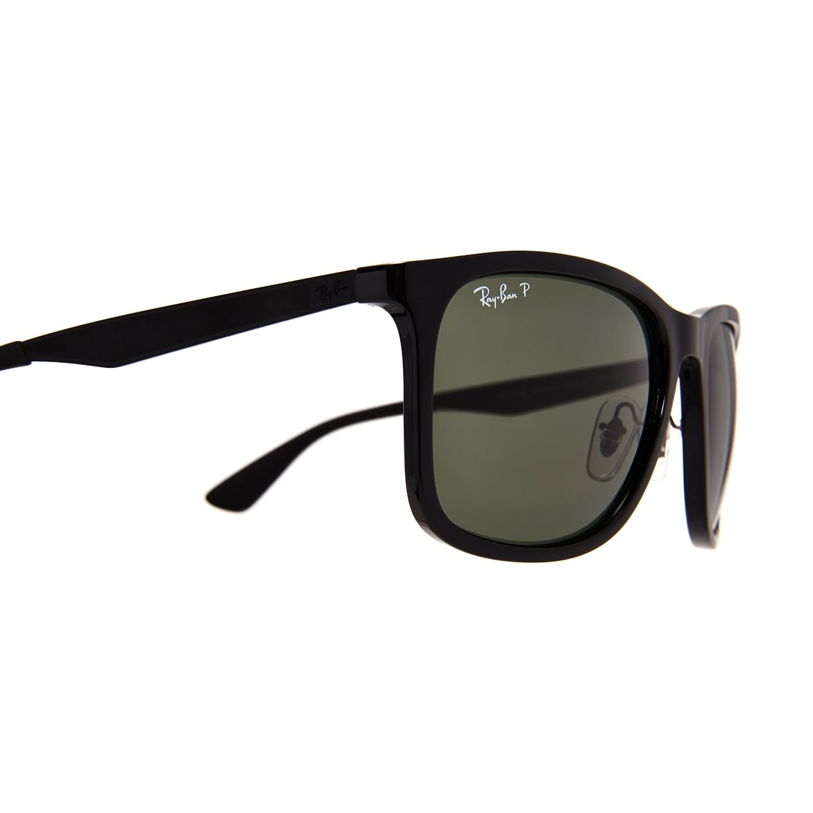 Ray-Ban RB4313 601/9A 5819