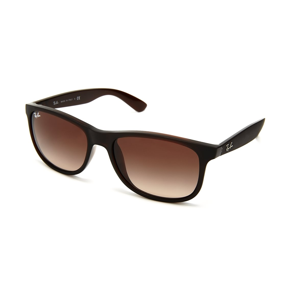 Ray-Ban Andy RB4202 607313 5517